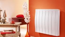 Как выбрать радиатор отопления в квартиру.