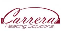 Конвекторы Carrera - водяное отопление.