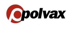 Конвекторы водяного отопления Polvax.