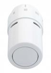 Термоголовка Danfoss RAX