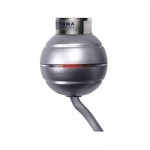 Терморегулятор REG 2
