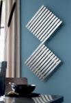 Дизайн радиатор Accuro-Korle Diamond