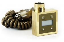 Терморегулятор KTX 3