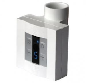 Терморегулятор KTX 4