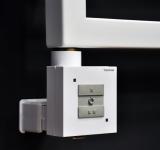 Терморегулятор KTX 1