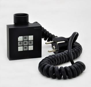 Терморегулятор KTX 2
