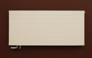 Дизайн радиатор Betatherm Focus