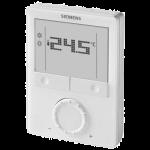 Комнатный термостат RDG 160 T