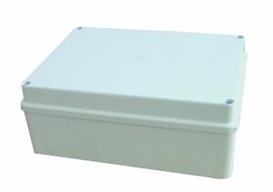 Модуль Carrera СМ, для настенного монтажа