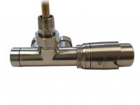 Комплект с погружающей трубкой Schlosser