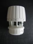 Термоголовка Danfoss RA 2994