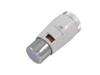 Головка термостатическая Schlosser Mini