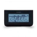 Недельный комнатный термостат Polvax СН-150 TS