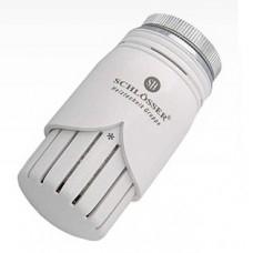 Головка термостатическая Schlosser Diamant