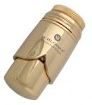 Головка термостатическая Schlosser Brillant