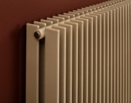 Дизайн радиатор Betatherm METRUM
