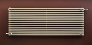 Дизайн радиатор Betatherm BQ Quantum
