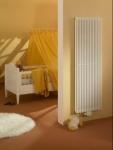 Дизайн радиатор Betatherm Praktikum