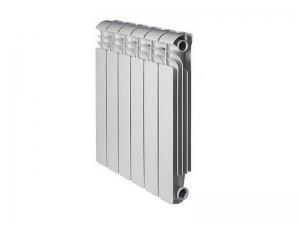 Алюминиевые радиаторы Global VOX R 500