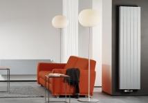 Вертикальный, дизайн-радиатор Purmo Faro V