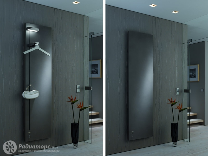 kermi fedon. Black Bedroom Furniture Sets. Home Design Ideas
