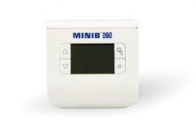 Електронный термостат Minib CH 110