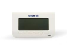 Электронно-програмируемый термостат Minib CH 150