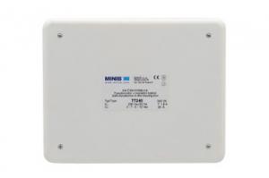 Модуль постоянного тока Minib ТТ-240