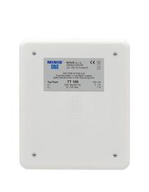 Модуль постоянного тока Minib ТТ-100