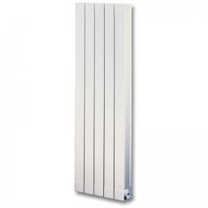 Алюминиевые радиаторы Global OSKAR