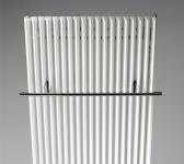 Дизайнерский радиатор Jaga Iguana Aplano