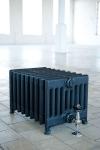 Чугунный радиатор Victorian Carron