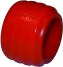Кольцо Uponor Q&E, красное