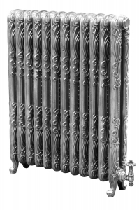 Чугунный радиатор Orleans  Carron