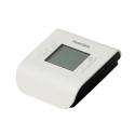 Компактный термостат Polvax СН-110