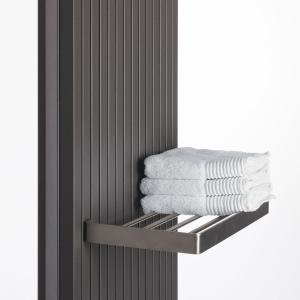 Дизайнерский радиатор Jaga Tetra