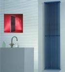 Дизайнерский радиатор Jaga Deco Space