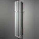 Дизайнерский радиатор Jaga Iguana Corner