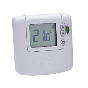 Цифровой термостат DT90 Carrera