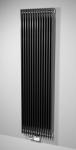 Дизайнерский радиатор Jaga Twine