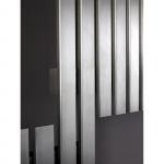 Дизайн радиатор Accuro-Korle Axis
