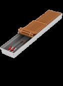 Внутрипольный конвектор Тeplobrend Мini без вентилятора