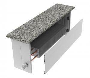 Напольные конвекторы Minib