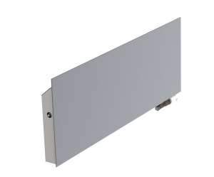 Настенный конвектор Minib без вентилятора