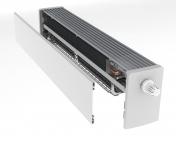 Напольный конвектор Minib с вентилятором