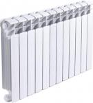 Биметаллические радиаторы Fondital  STYLE PLUS