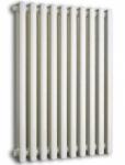 Алюминиевые радиаторы Global EKOS 500/95