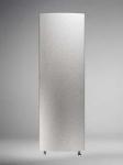 Дизайнерский радиатор Jaga Geo Vertical