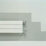 Дизайнерский радиатор Jaga Panel Plus