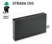 Настенный конвектор Jaga Strada DBE